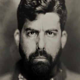 Adam Goldberg Headshot