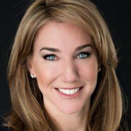 Laura Gassner Otting Headshot