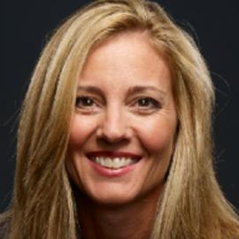 Karen Appleton Speaker Agent