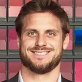 Andrew Stutz Speaker Agent