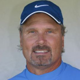 Steve Bartkowski Headshot