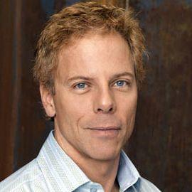 Greg Germann Headshot