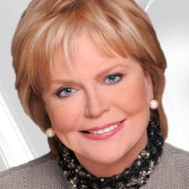 Carol Marin Headshot