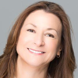 Jeanne Bliss Headshot