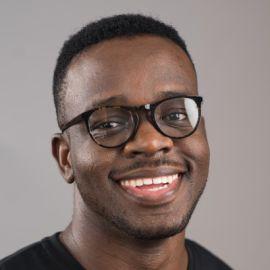 Adegoke Olubusi Speaker Agent