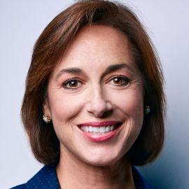 Karen DeSalvo Headshot