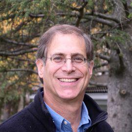 Jeff Lowenfels Headshot