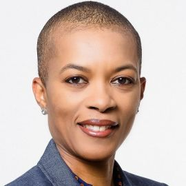 Fay Cobb Payton, PhD Speaker Agent