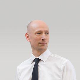 Ryan Berlin Headshot