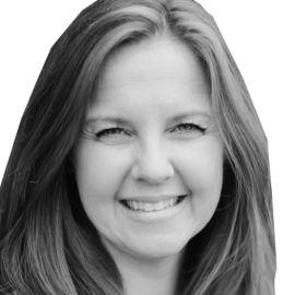 Emily Diehl Headshot