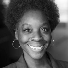 Nancy Abudu Headshot
