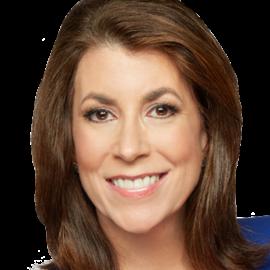 Tammy Bruce Headshot