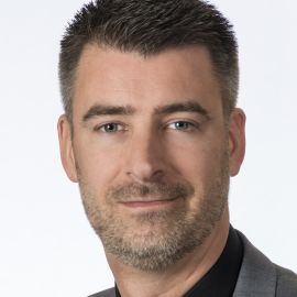 Peter Zeihan Headshot