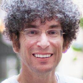 James Altucher Headshot