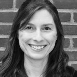 Jennifer Vail Speaker Agent