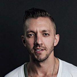 Levi Lusko Headshot