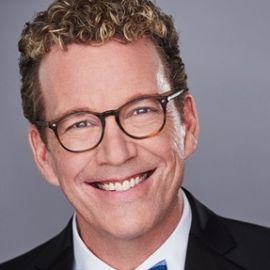Adam Christing Speaker Agent