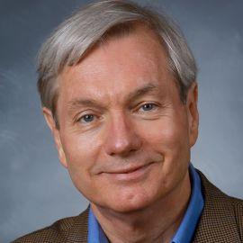 Michael Osterholm Headshot