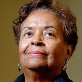 Dr. Joyce Ladner Headshot