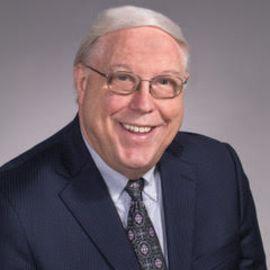 Hank Moore Headshot