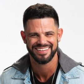 Steven Furtick Headshot