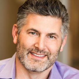 Adam Nash Headshot