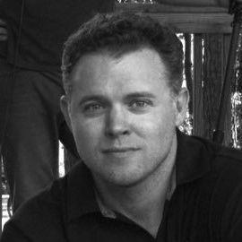 Jason Hehir Speaker Agent