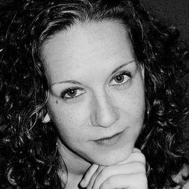 Nina Krstic Speaker Agent