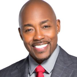 Will Packer Headshot
