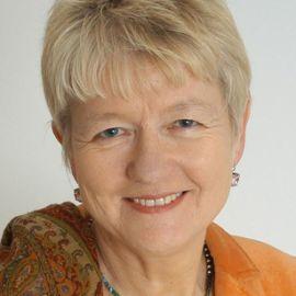 Ilona Kickbusch Speaker Agent