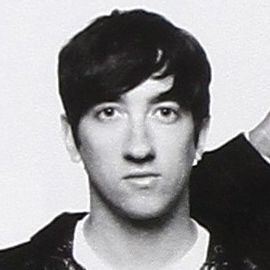 Plain White T's Headshot