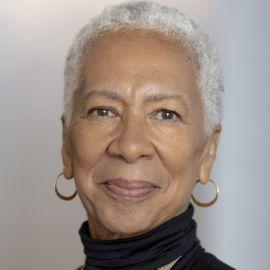 Angela Glover Blackwell Headshot
