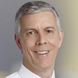 Arne Duncan Headshot