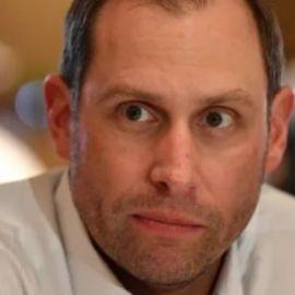 Adam Gase Speaker Agent