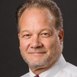 David Fiellin Headshot
