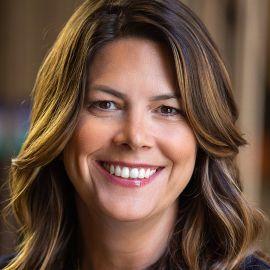 Kate Jhaveri Headshot