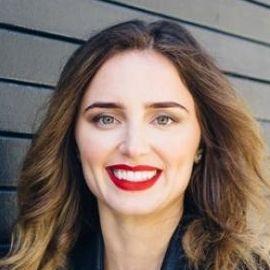 Bettina Warburg-Johnson Speaker Agent