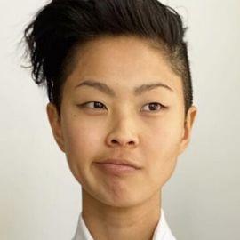 Kristen Kish Headshot