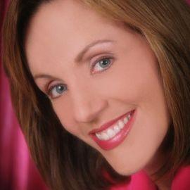 Ann Kerian Speaker Agent
