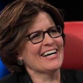 Kara Swisher Speaker Agent