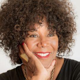 Ruby Bridges Speaker Agent