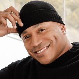 LL Cool J Speaker Agent