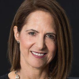 Lynn Novick Headshot