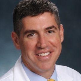 Brendan Carr Speaker Agent