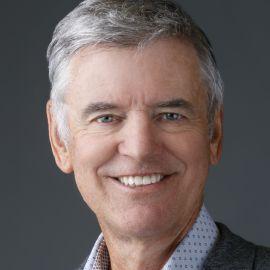John Hattie Speaker Agent