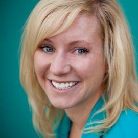 Jenny Schatzle Speaker Agent