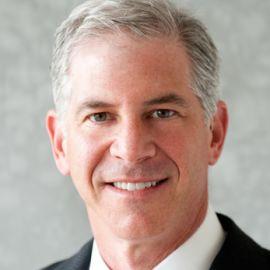 Andrew Fastow Speaker Agent