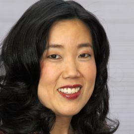 Michelle Rhee Speaker Agent